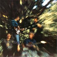 Creedence Clearwater Revival, Bayou Country (LP)