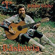 Robbie Basho, Bashovia (CD)