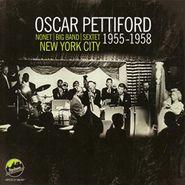 Oscar Pettiford, New York City 1955-1958 (CD)