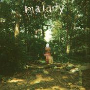 Malady, Malady (LP)