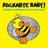 Rockabye Baby!, Lullaby Renditions Of Wu-Tang Clan [Record Store Day] (LP)