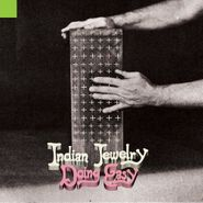 Indian Jewelry, Doing Easy (LP)