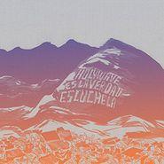 Holy Wave, The Evil Has Landed Pt. II (LP)
