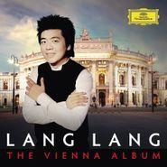 Lang Lang, The Vienna Album (CD)