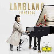 Lang Lang, Piano Book [Deluxe Edition] (CD)