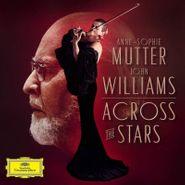 John Williams, Across The Stars (CD)