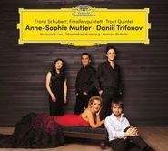 Franz Schubert, Schubert: Forellenquintett - Trout Quintet (CD)