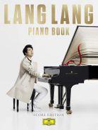 Lang Lang, Piano Book [Super Deluxe Edition] (CD)
