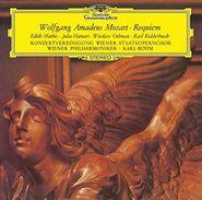 Wolfgang Amadeus Mozart, Mozart: Requiem In D Minor, K.626 (LP)