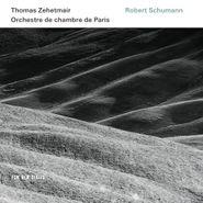 Robert Schumann, Robert Schumann (CD)