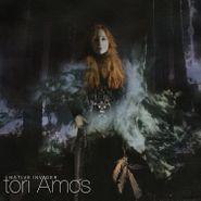 Tori Amos, Native Invader (CD)