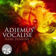 Karl Jenkins, Adiemus V: Vocalise (CD)