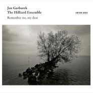 Jan Garbarek, Remember Me, My Dear (CD)