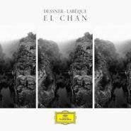 Bryce Dessner, Dessner: El Chan (CD)