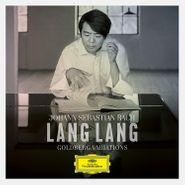 Johann Sebastian Bach, Bach: Goldberg Variations [Deluxe Edition] (LP)