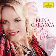 Elina Garanca, Sol y Vida (CD)