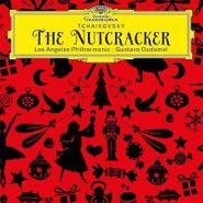 Peter Il'yich Tchaikovsky, Tchaikovsky: The Nutcracker (CD)