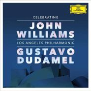 John Williams, Celebrating John Williams (CD)