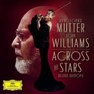 John Williams, Across The Stars [Deluxe Edition] (CD)