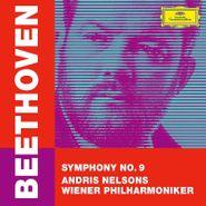 Ludwig van Beethoven, Beethoven: Symphony No. 9 (CD)