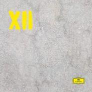 Various Artists, XII (LP)