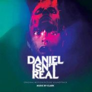 Clark, Daniel Isn't Real [OST] (LP)
