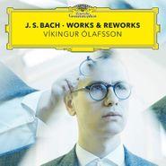 Johann Sebastian Bach, Bach: Works & Reworks (CD)