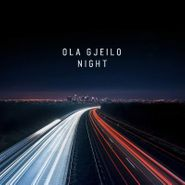 Ola Gjeilo, Night (CD)