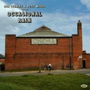 Various Artists, Bob Stanley & Pete Wiggs Present Occasional Rain (LP)