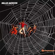 Millie Jackson, Caught Up [Bonus Tracks] (CD)