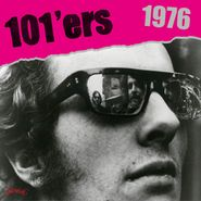 """The 101'ers, 1976 (7"""")"""