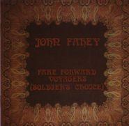 John Fahey, Fare Forward Voyagers (CD)