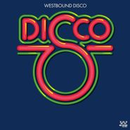 Various Artists, Westbound Disco (CD)