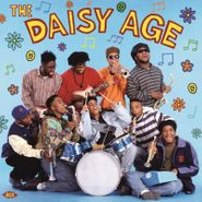 Various Artists, The Daisy Age (CD)