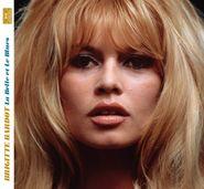 Brigitte Bardot, La Belle Et Le Blues (CD)