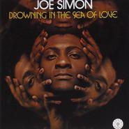 Joe Simon, Drowning In The Sea Of Love (CD)