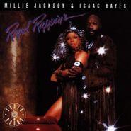 Millie Jackson, Royal Rappin's (CD)