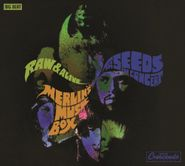 The Seeds, Raw & Alive: The Seeds In Concert At Merlin's Music Box [Special Edition] (CD)