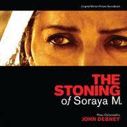 John Debney, The Stoning of Soraya M. [Score] (CD)
