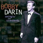 Bobby Darin, Swingin' The Standards (CD)