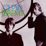 Chad & Jeremy, The Very Best Of Chad & Jeremy (CD)