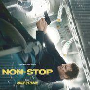 John Ottman, Non-Stop [Score] (CD)