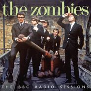 The Zombies, The BBC Radio Sessions (CD)