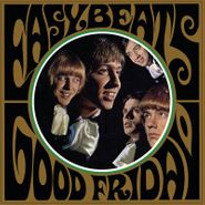 The Easybeats, Good Friday [Record Store Day Mono 180 Gram Vinyl] (LP)