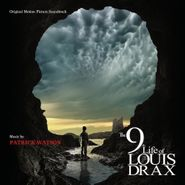 Patrick Watson, The 9th Life Of Louis Drax [OST] (CD)