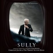 Clint Eastwood, Sully [OST] (CD)