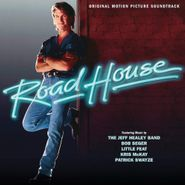 Various Artists, Road House [OST] (LP)