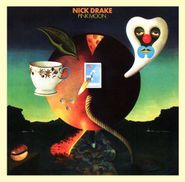 Nick Drake, Pink Moon (CD)