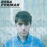 Ezra Furman, The Year Of No Returning (LP)