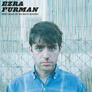 Ezra Furman, The Year Of No Returning (CD)